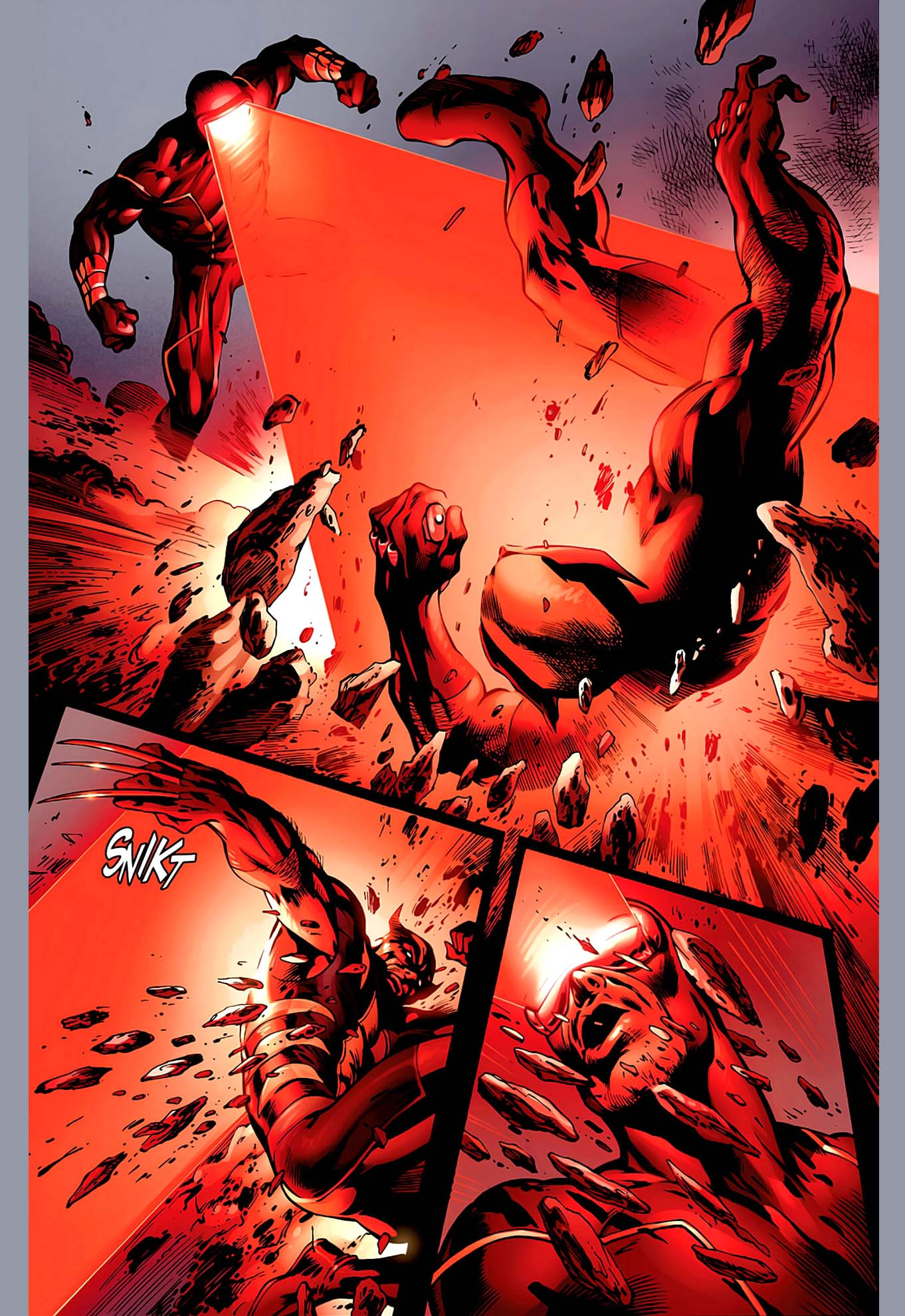 cyclops vs wolverine 2