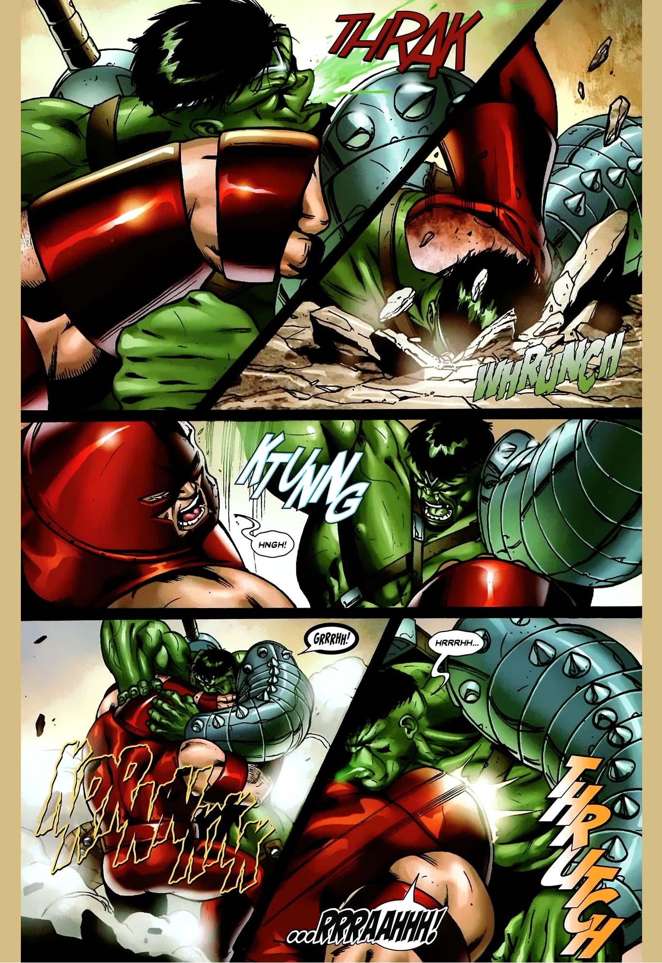 juggernaut vs hulk 2