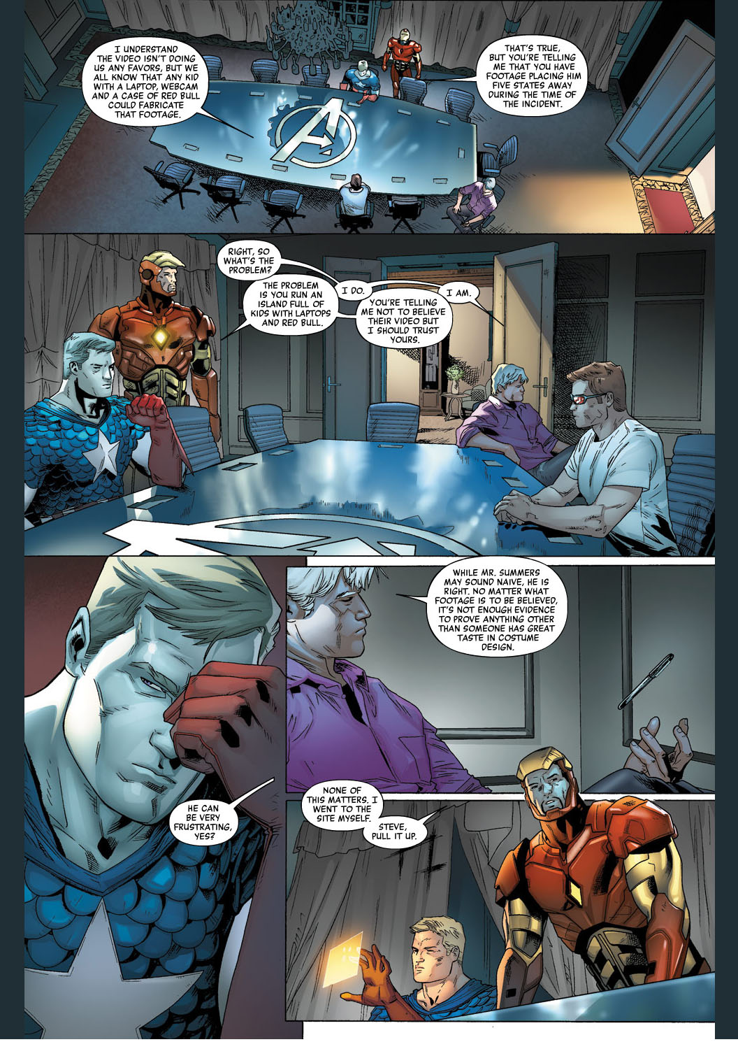 cyclops vouches for magneto 3