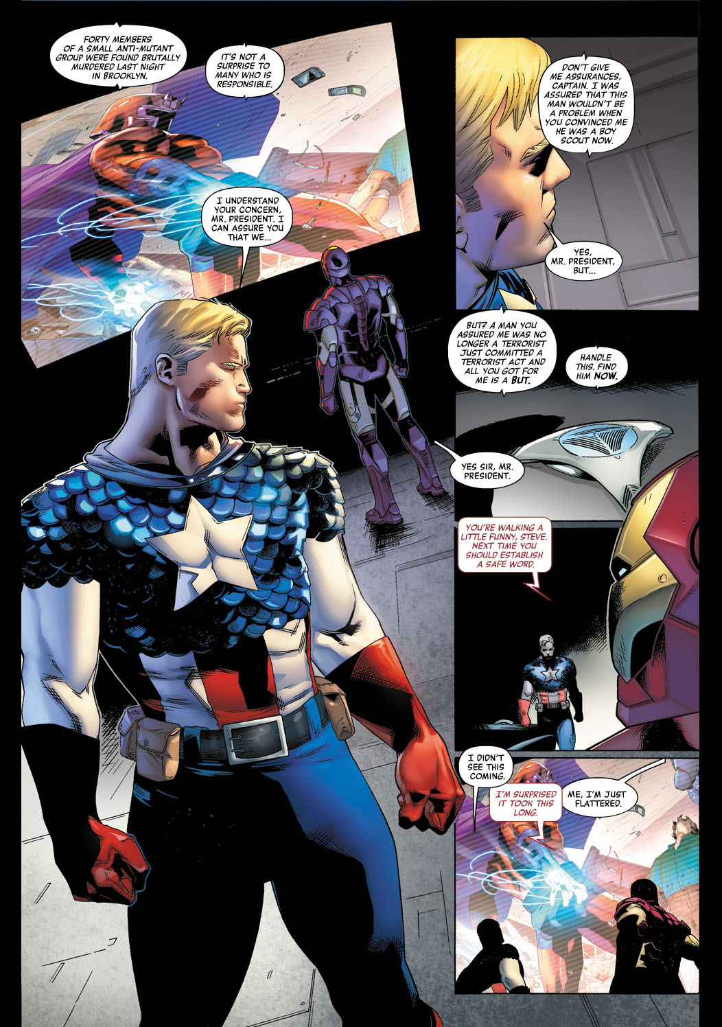 cyclops vouches for magneto