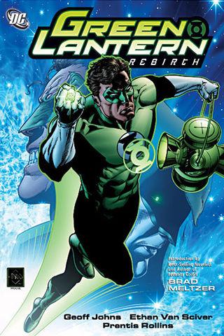 Green_Lantern_Rebirth