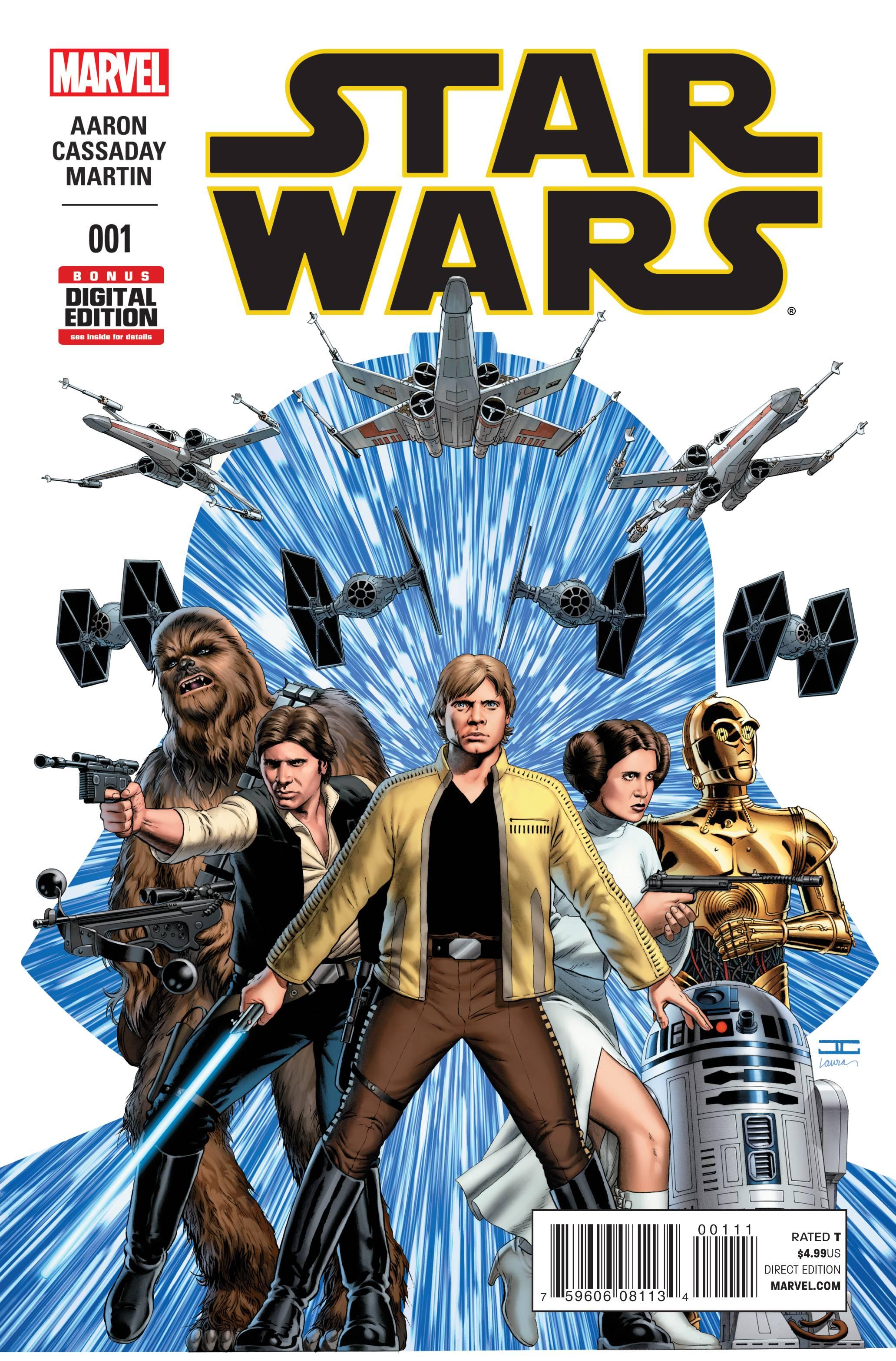 Star_Wars_Vol_2_1