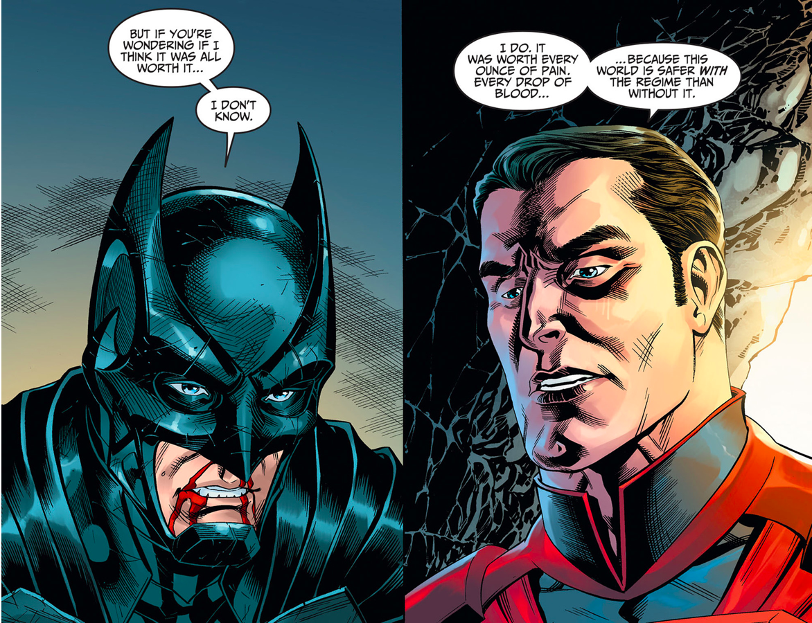 batman-lists-all-of-supermans-crimes-injustice-gods-among-us