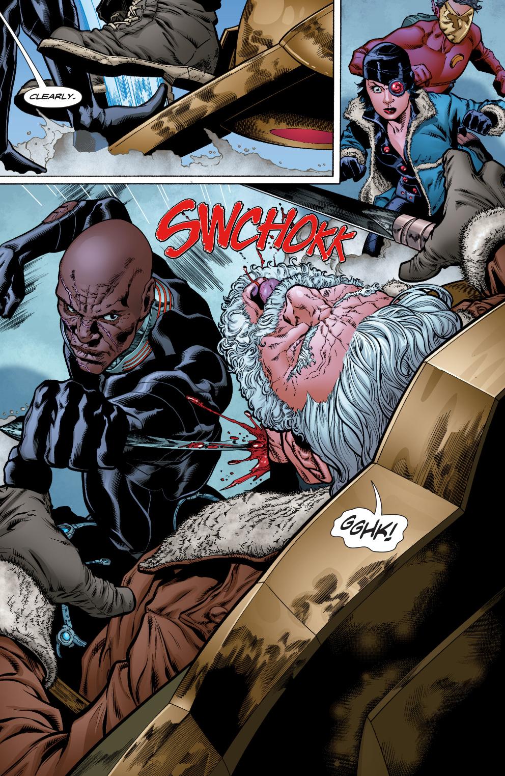 black-manta-kills-the-fisher-king