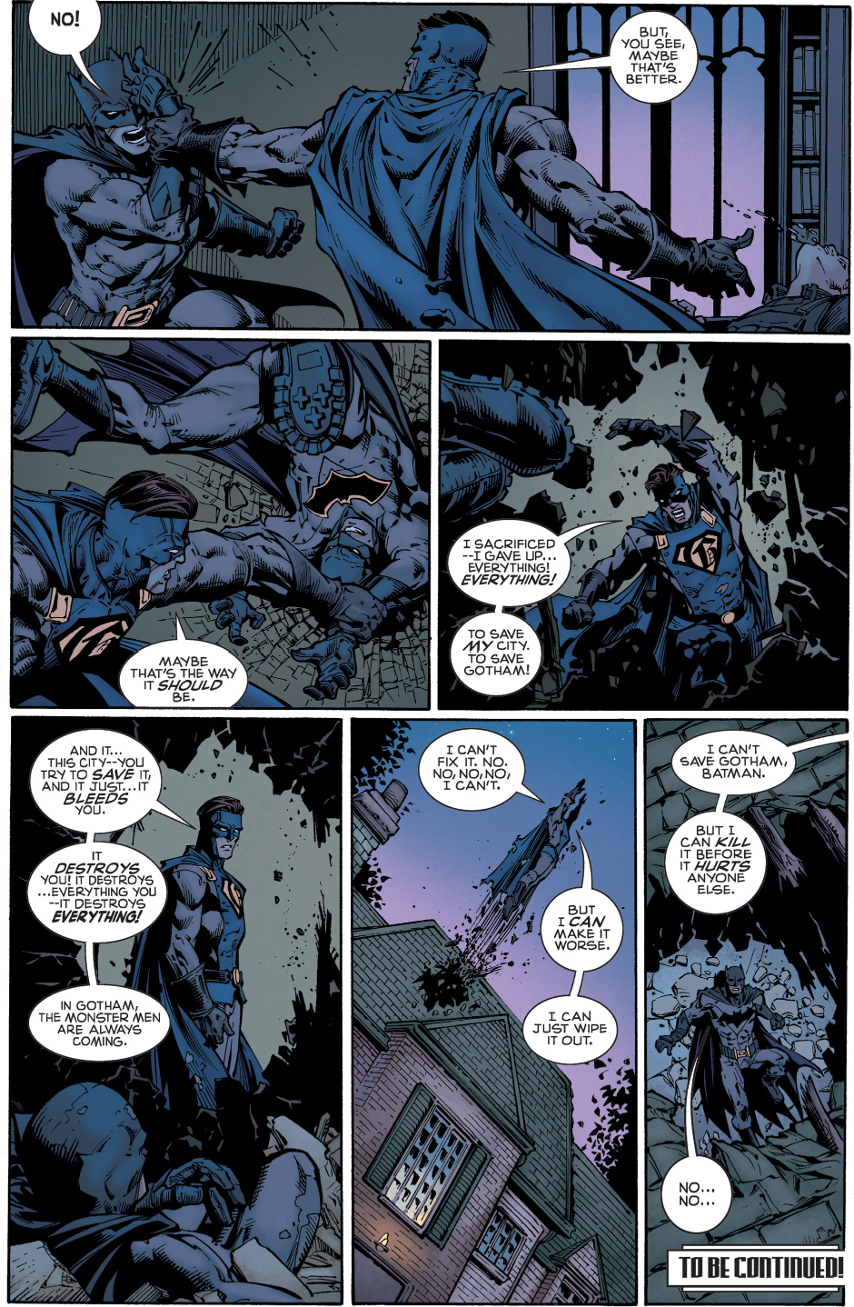gothams-parents-are-murdered
