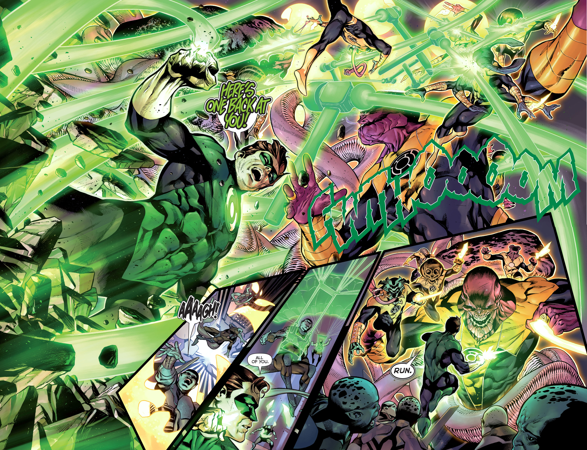 green-lantern-hal-jordan-vs-the-sinestro-corps