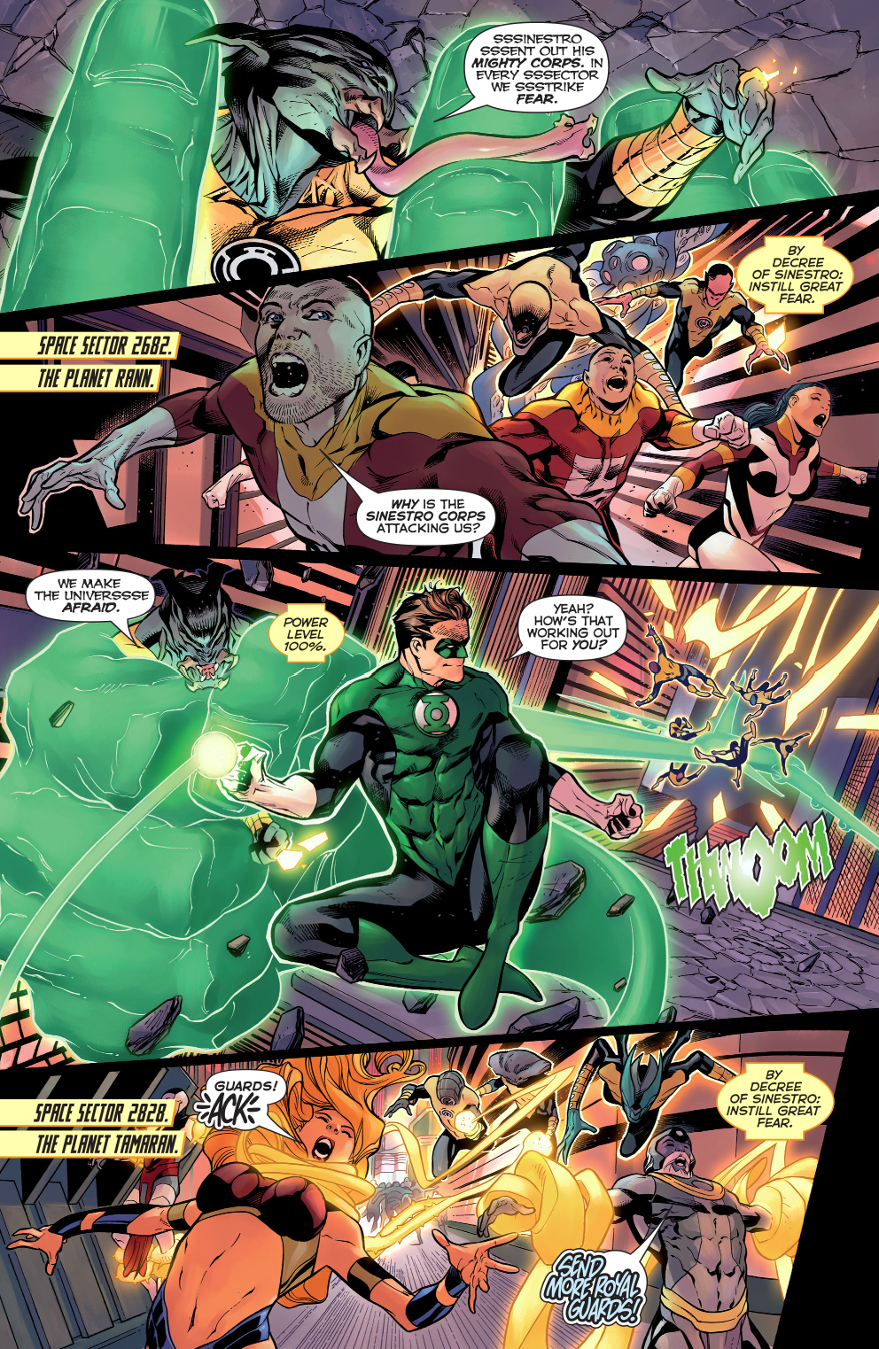 how-the-sinestro-corps-defeated-green-lantern-hal-jordan-1