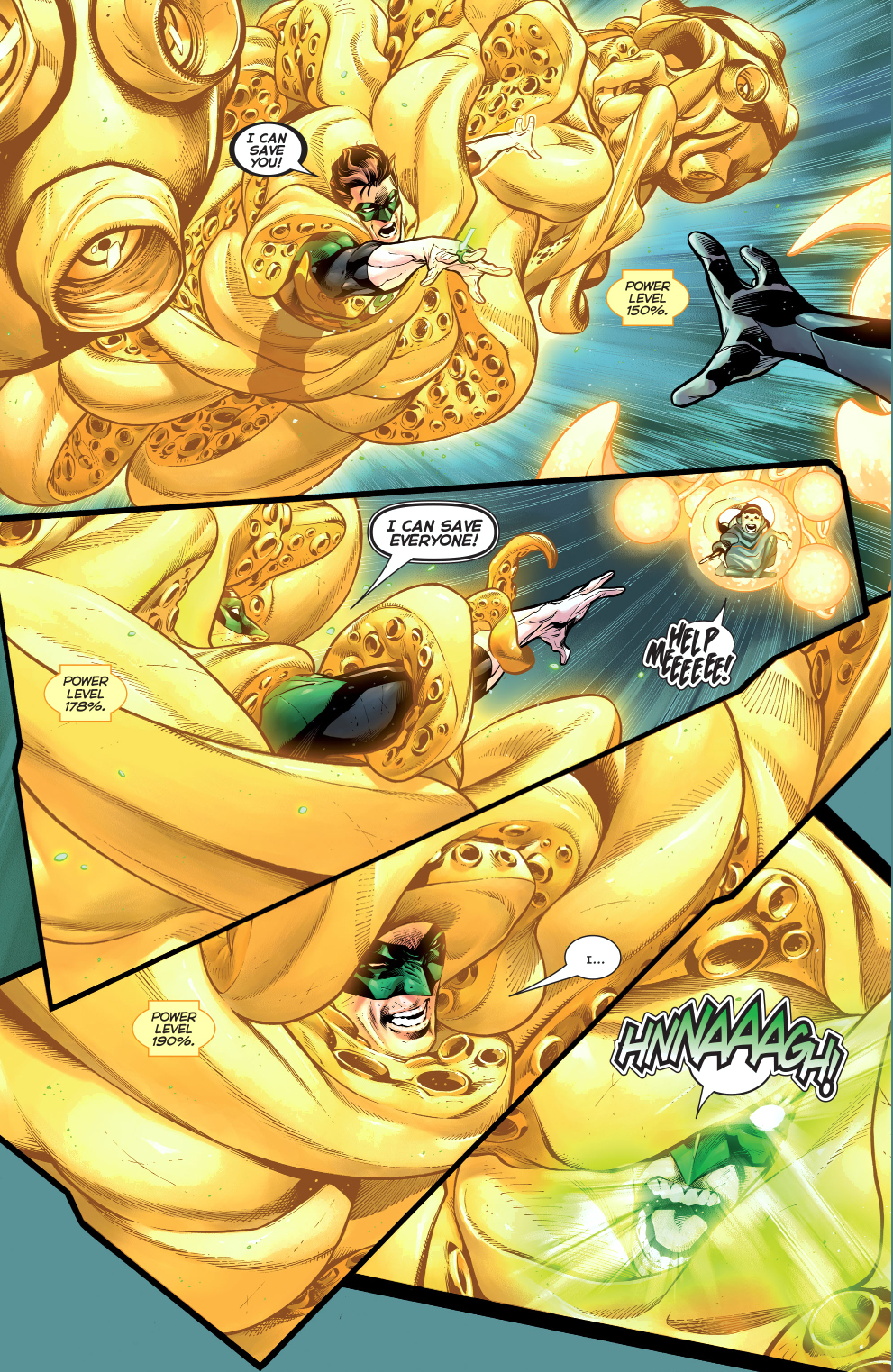 how-the-sinestro-corps-defeated-green-lantern-hal-jordan