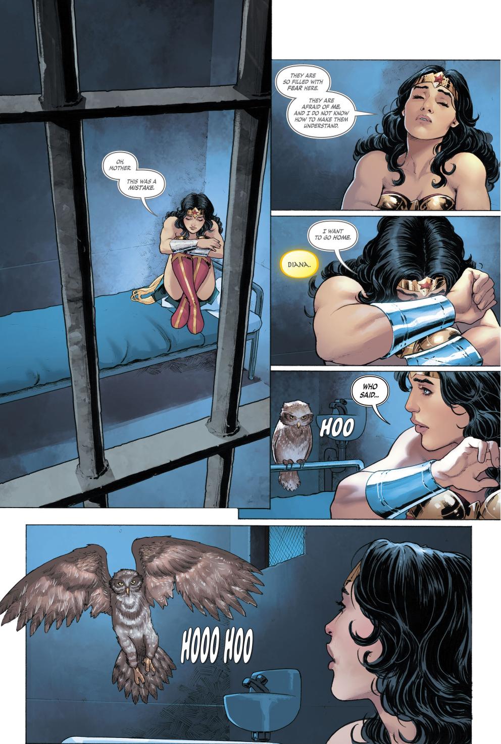 how-wonder-woman-got-her-powers-rebirth
