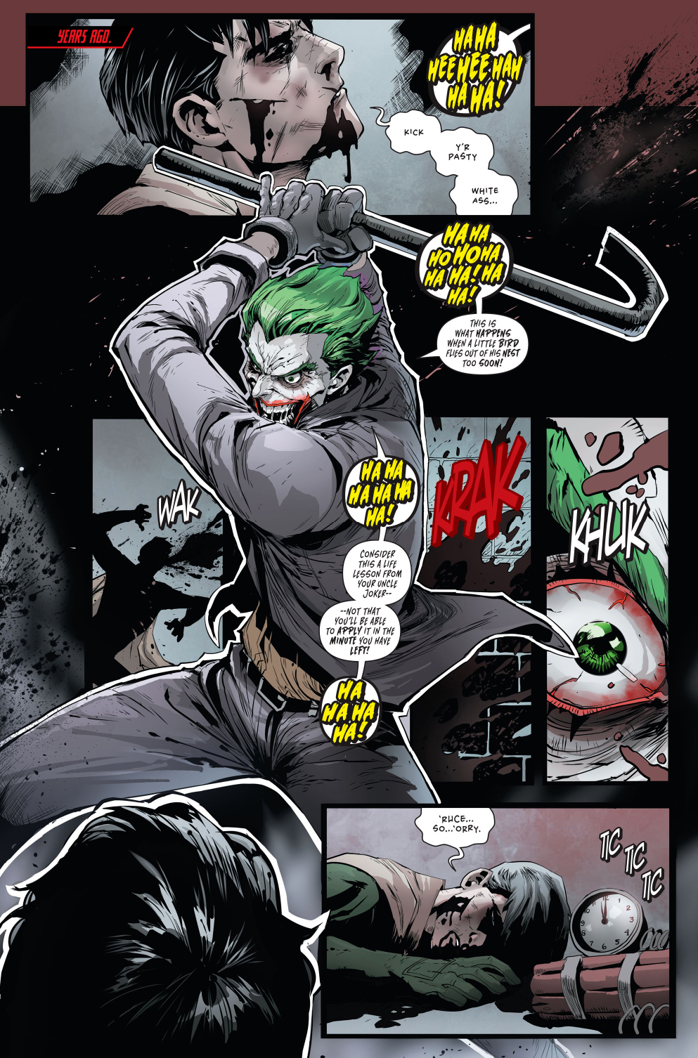 red-hood-recalls-his-death-as-robin-rebirth