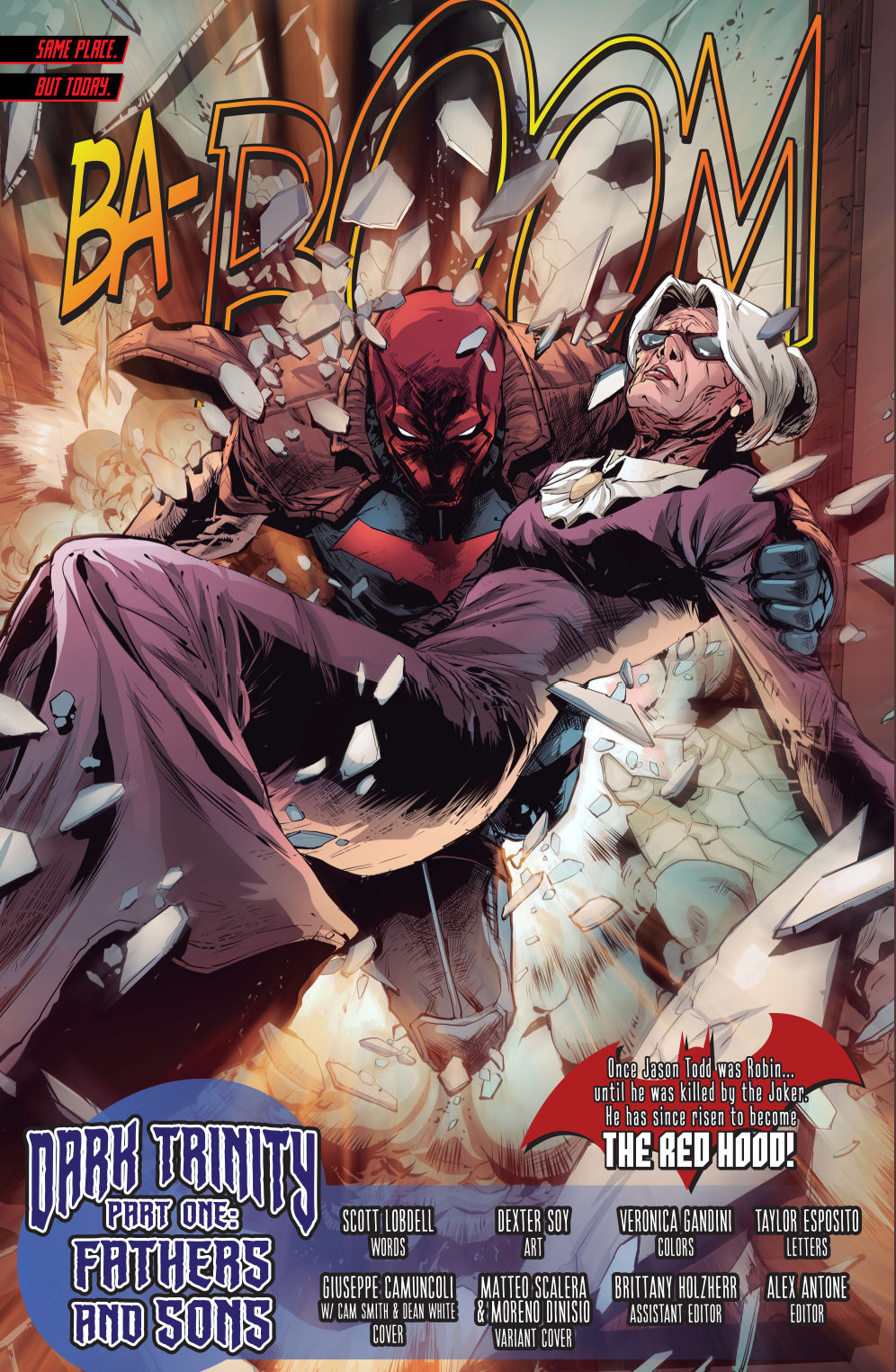 red-hood-red-hood-and-the-outlaws-vol-2
