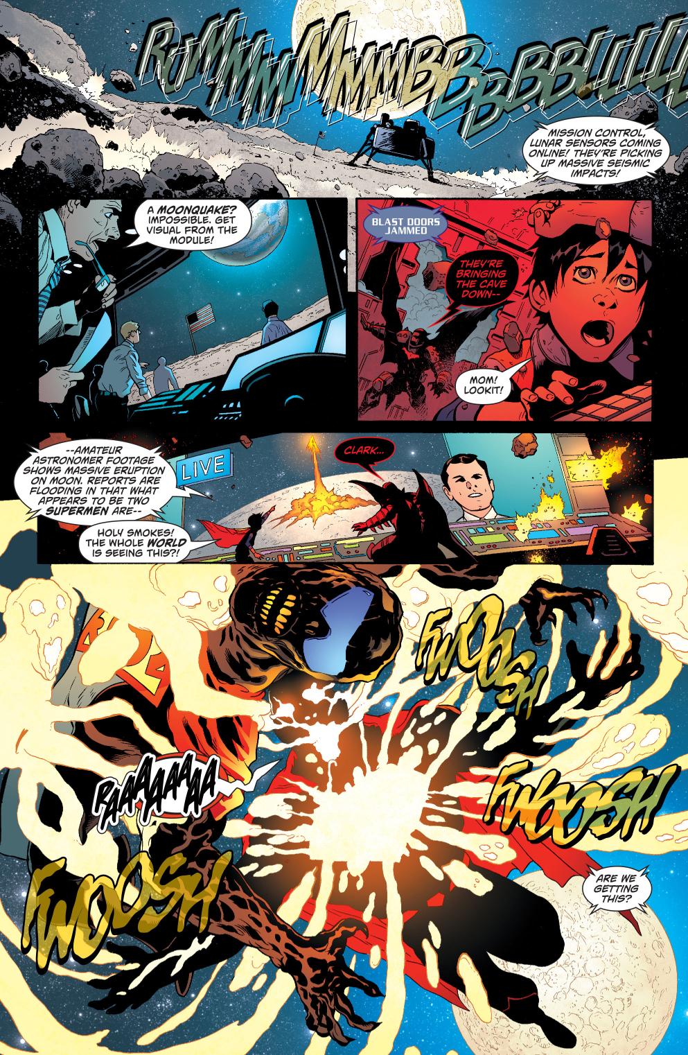 superman-vs-the-eradicator-rebirth
