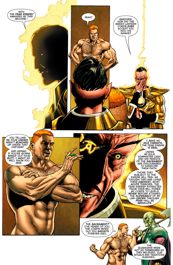 the-fear-engine-of-sinestro