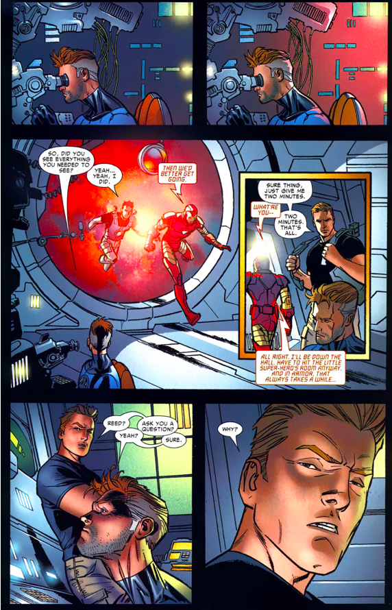 why-mister-fantastic-sided-with-iron-man-civil-war