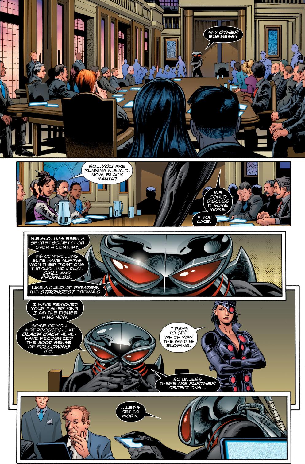 black-mantas-first-board-meeting-with-n-e-m-o