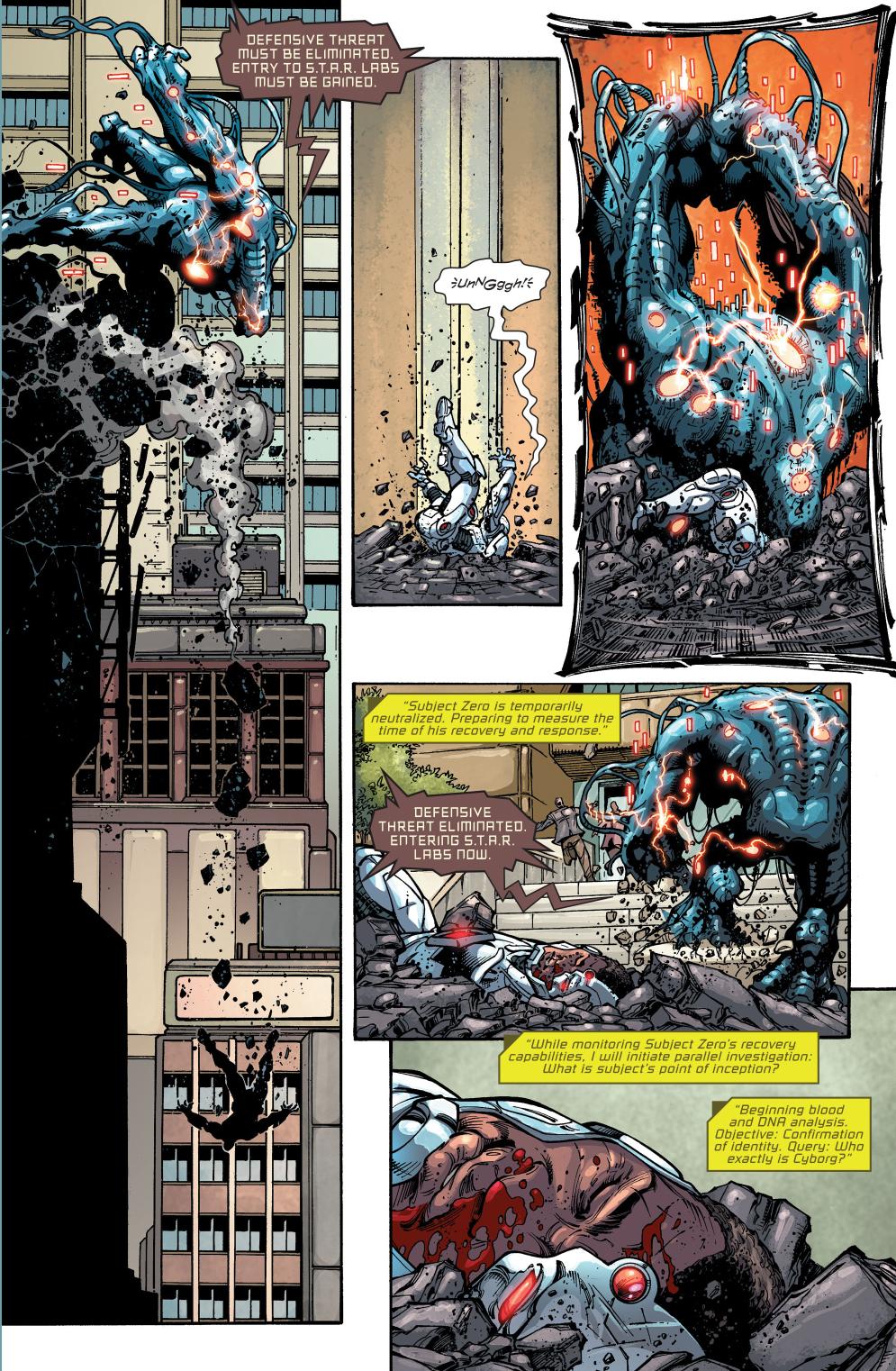 cyborg-vs-malware-rebirth