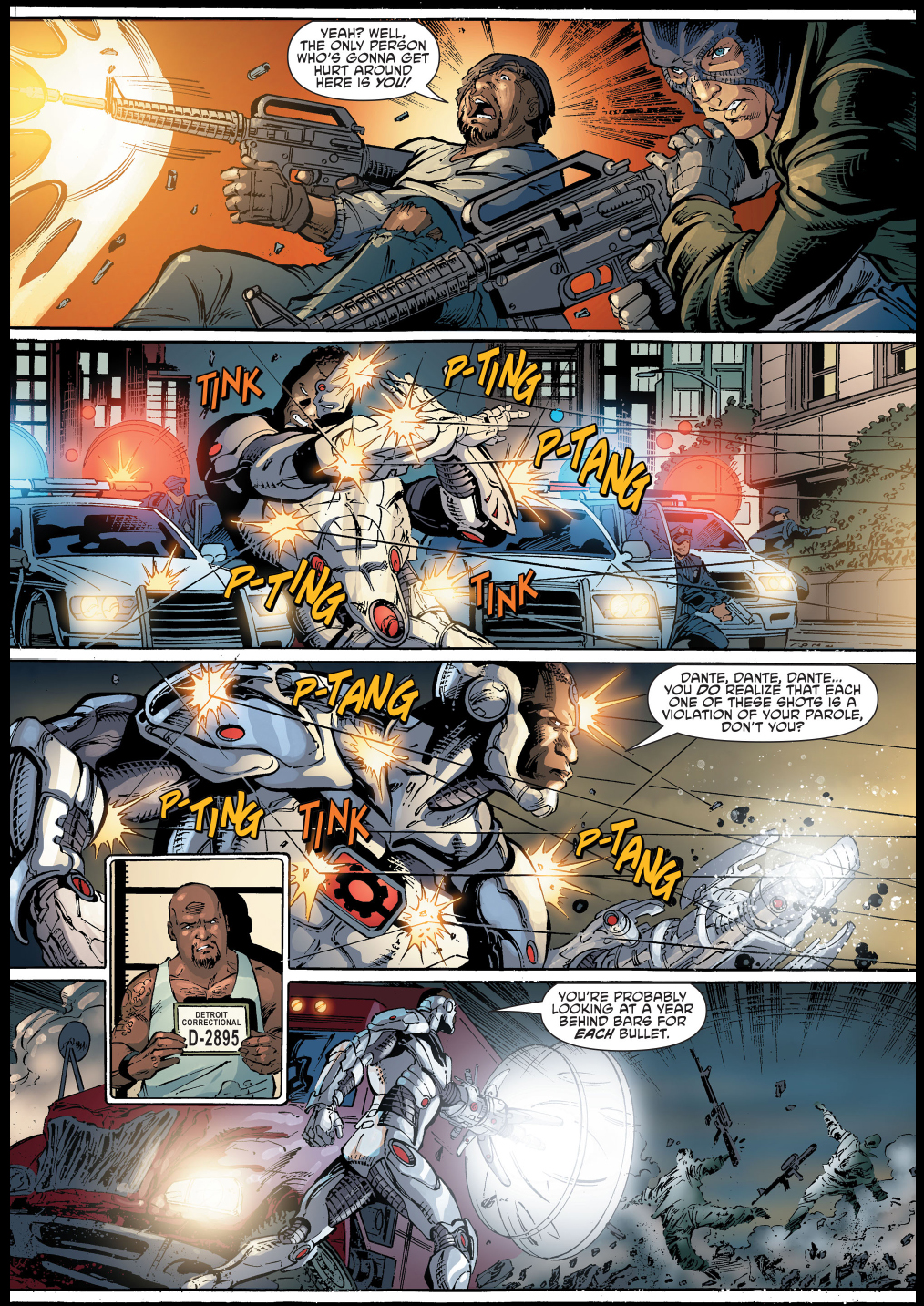 cyborg-vs-robbers-rebirth