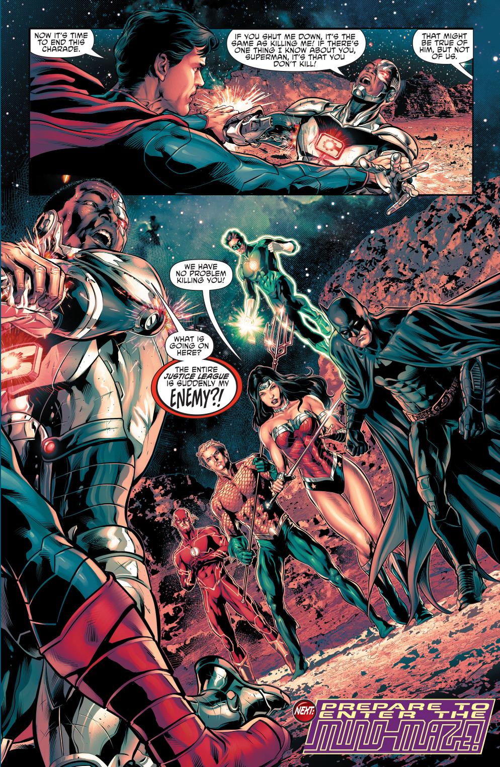 cyborg-vs-superman-cyborg-vol-2-3