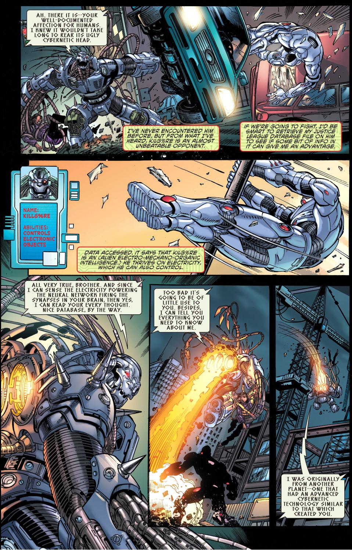 killgres-powers-and-skills