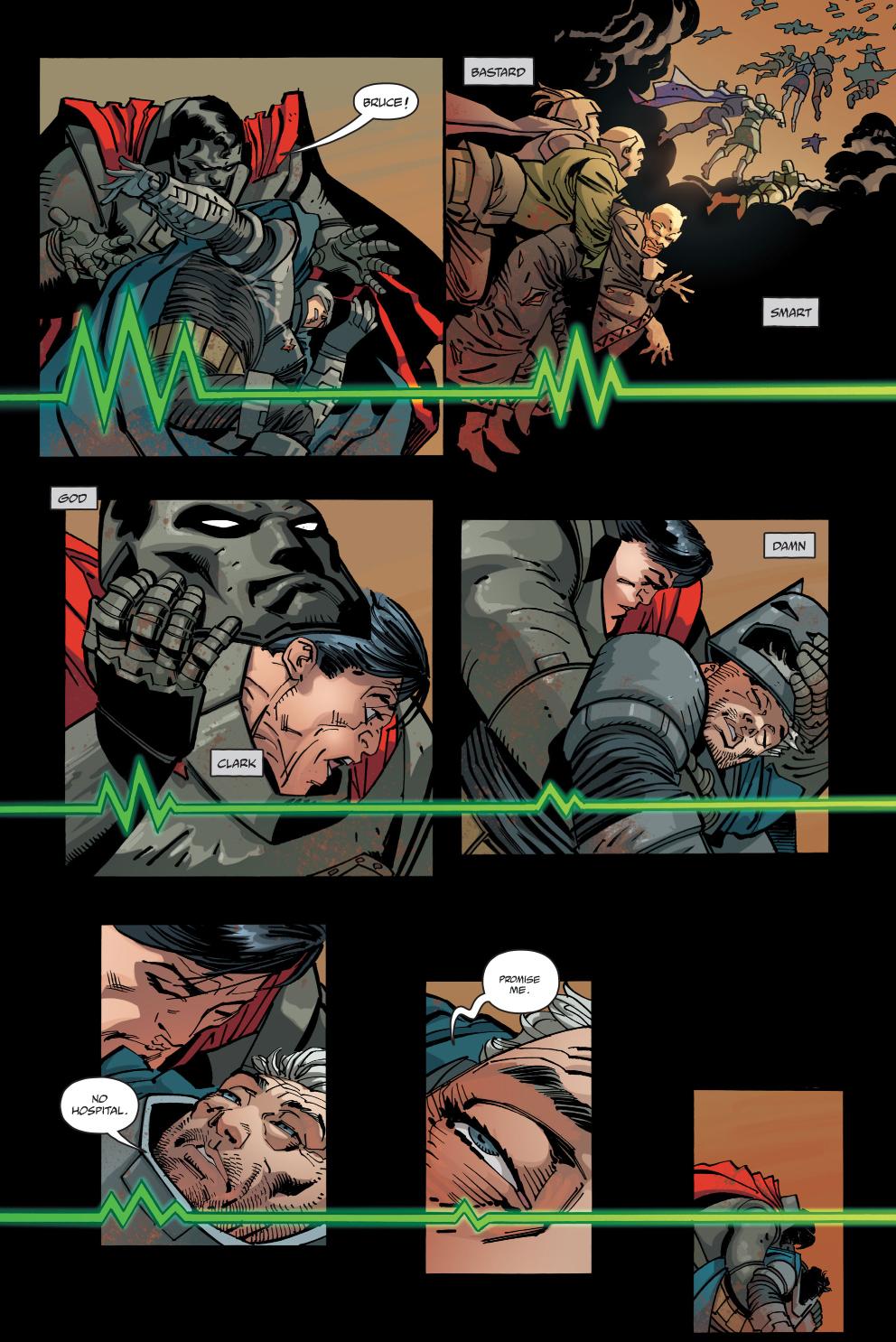quar-kills-batman-the-dark-knight-the-master-race