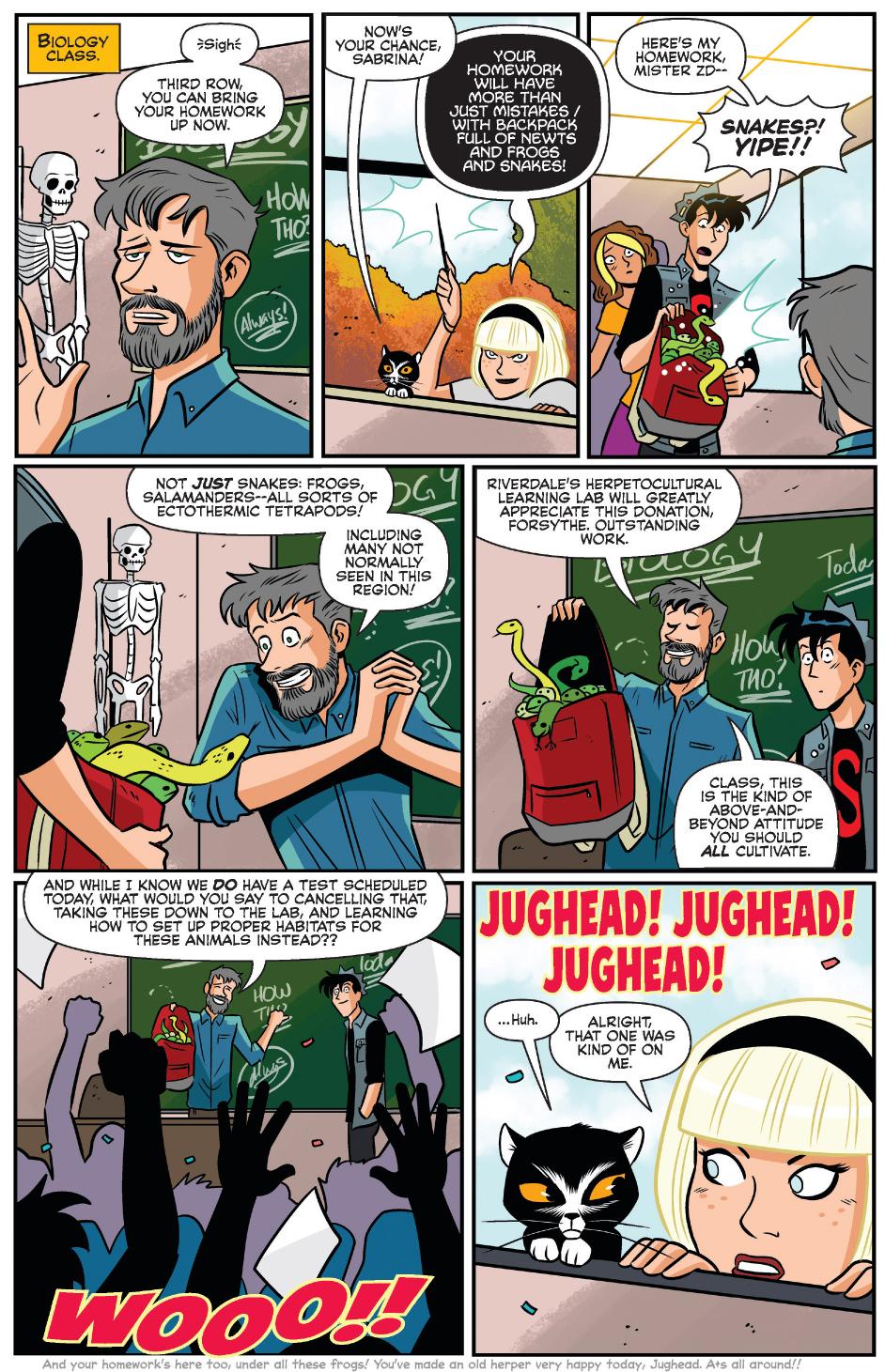 sabrina-tries-to-hex-jughead
