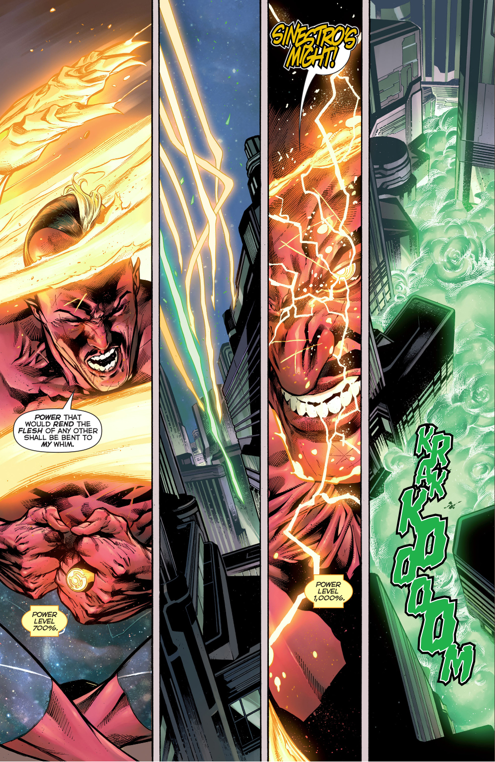 sinestro-charged-his-ring-1000-percent