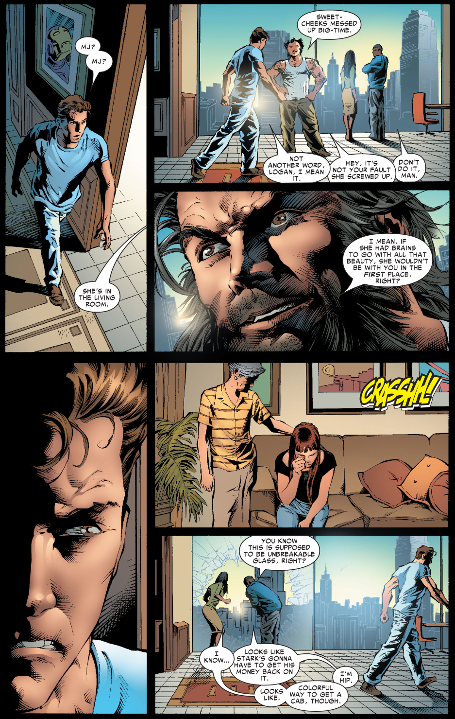 spider-man-throws-wolverine-out-a-window