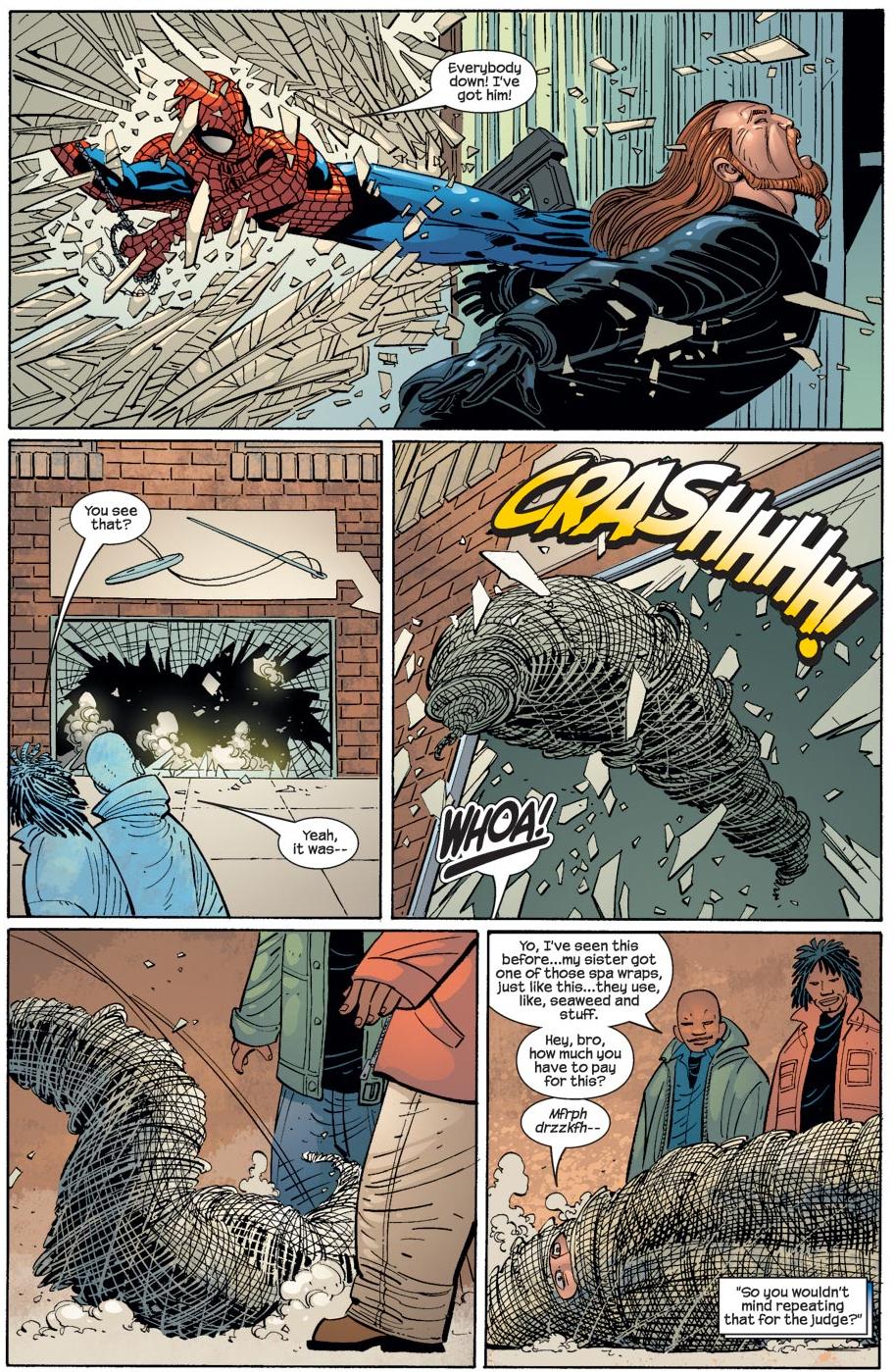 spider-man-vs-killshot