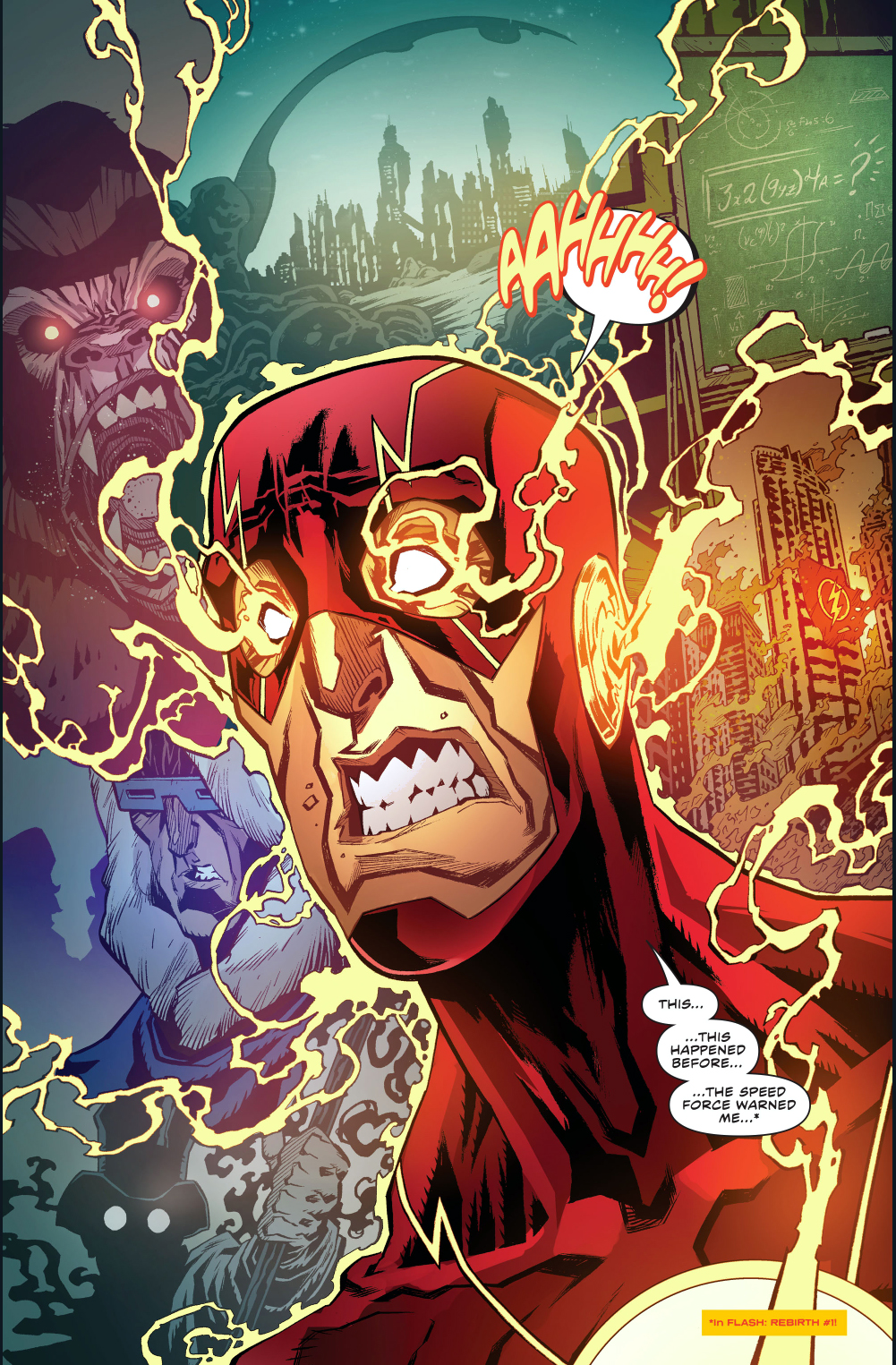 the-speed-force-almost-absorbs-the-flash-rebirth