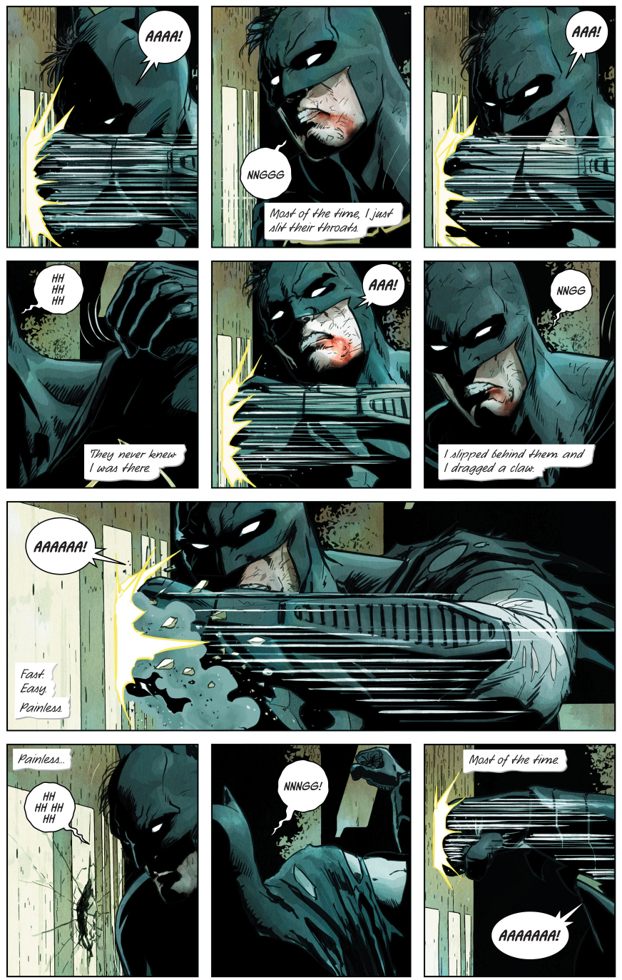 batman-escapes-from-banes-prison