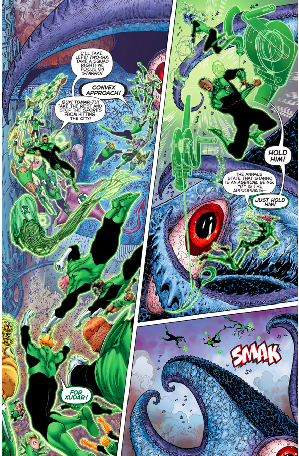 green-lantern-corps-and-sinestro-corps-vs-starro