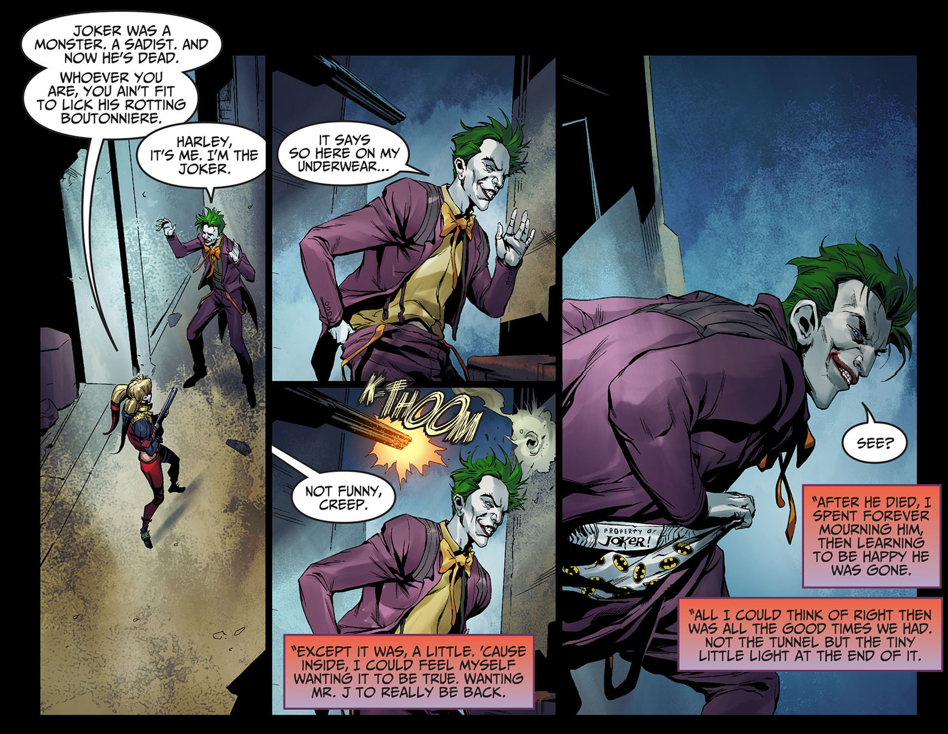 harley-quinn-vs-the-joker-injustice-gods-among-us