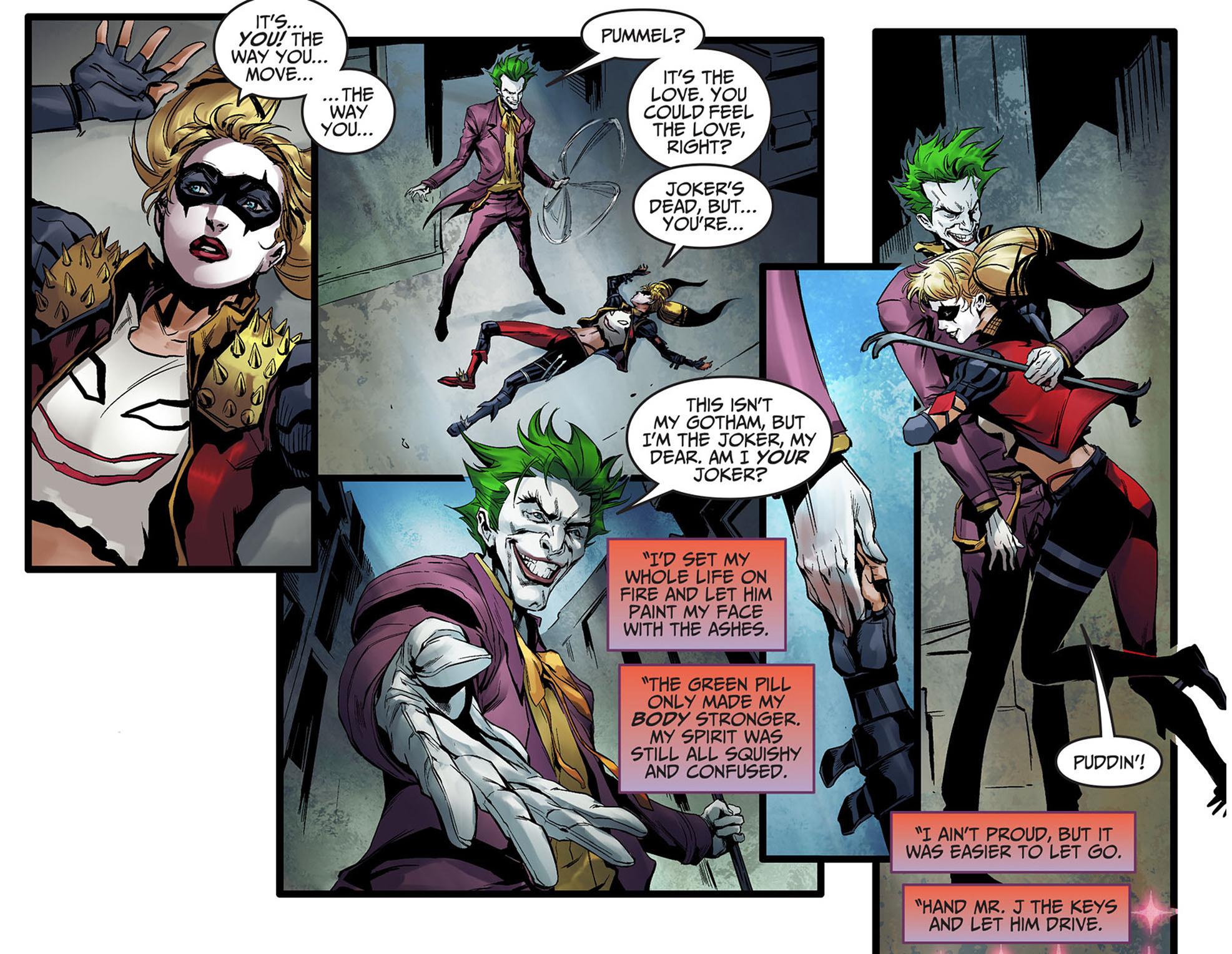 harley-quinn-vs-the-joker-injustice-gods-among-us-9