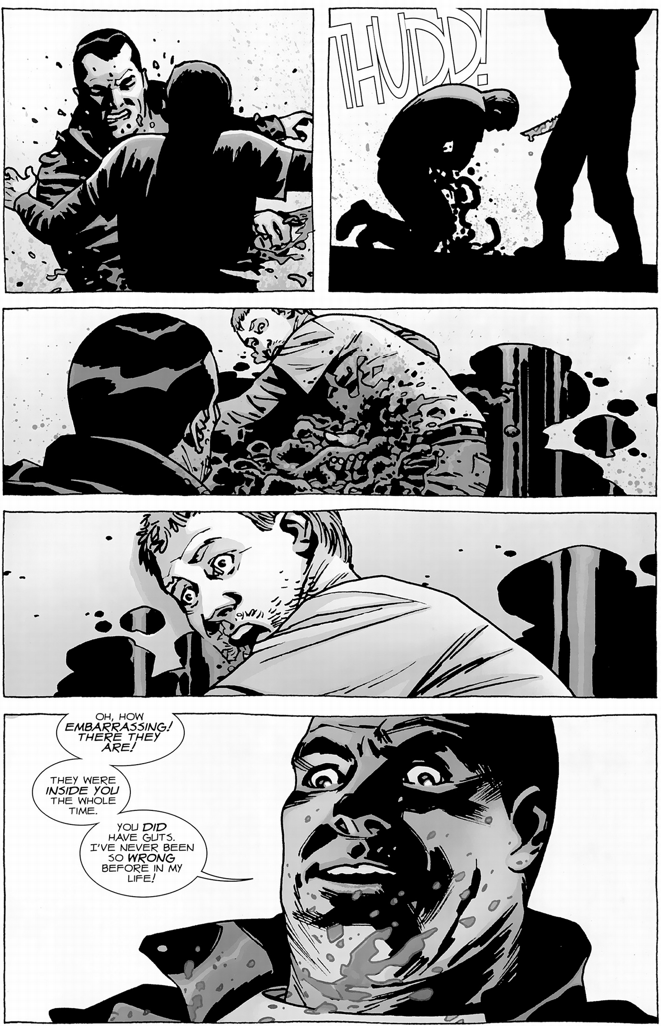 negan-kills-spencer-monroe-the-walking-dead
