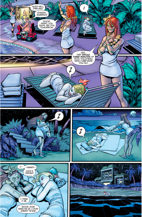 poison-ivy-considers-harley-quinn-her-best-friend
