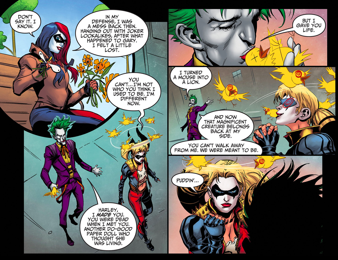 the-joker-seduces-harley-quinn-injustice-gods-among-us