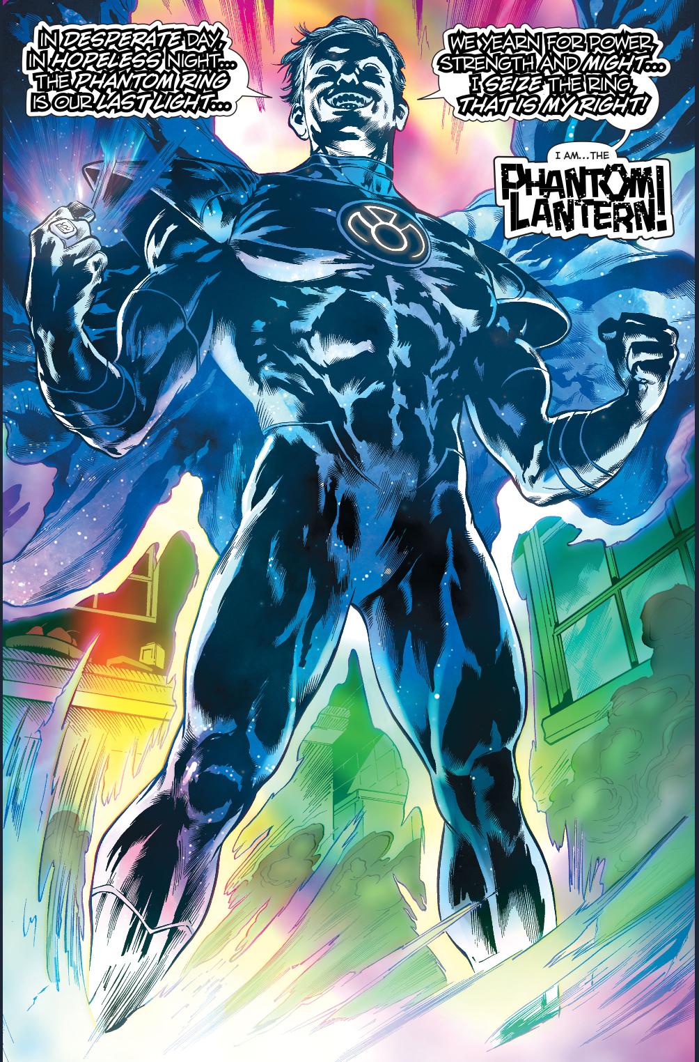 the-phantom-lantern-oath