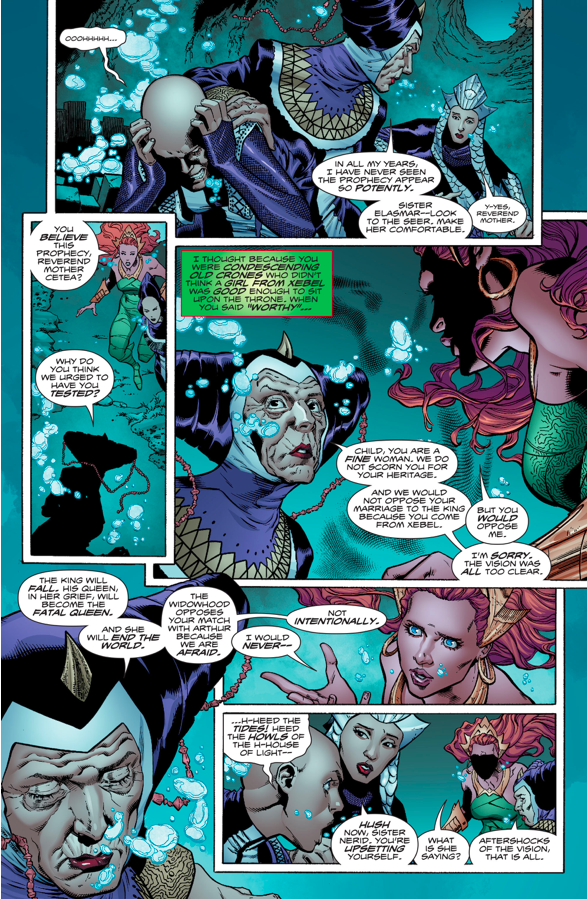 the-widowhoods-prophecy-about-aquaman-and-mera