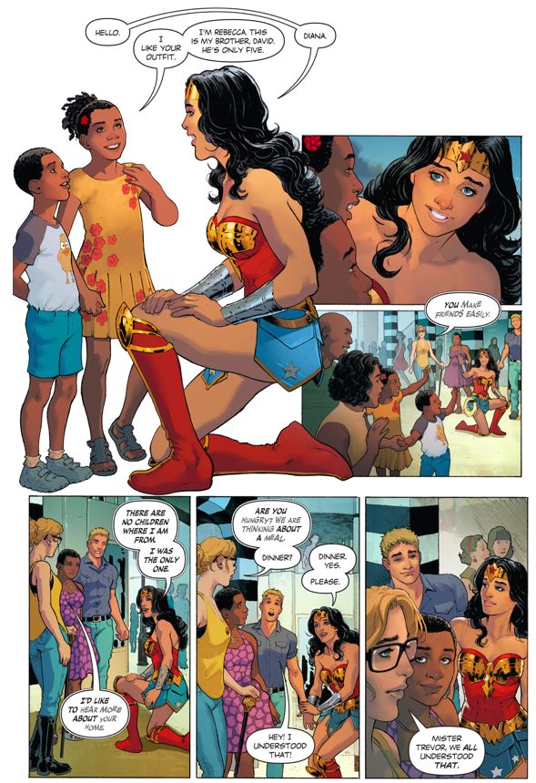 wonder-womans-first-visit-to-a-mall-rebirth