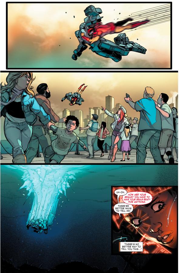 how-tony-stark-trained-ironheart