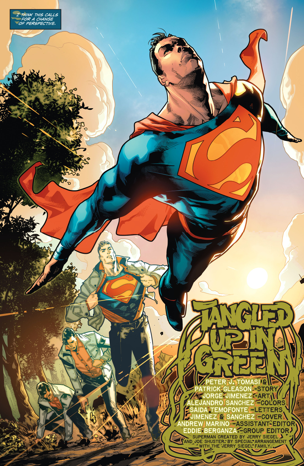 superman-superman-v4-annual-1