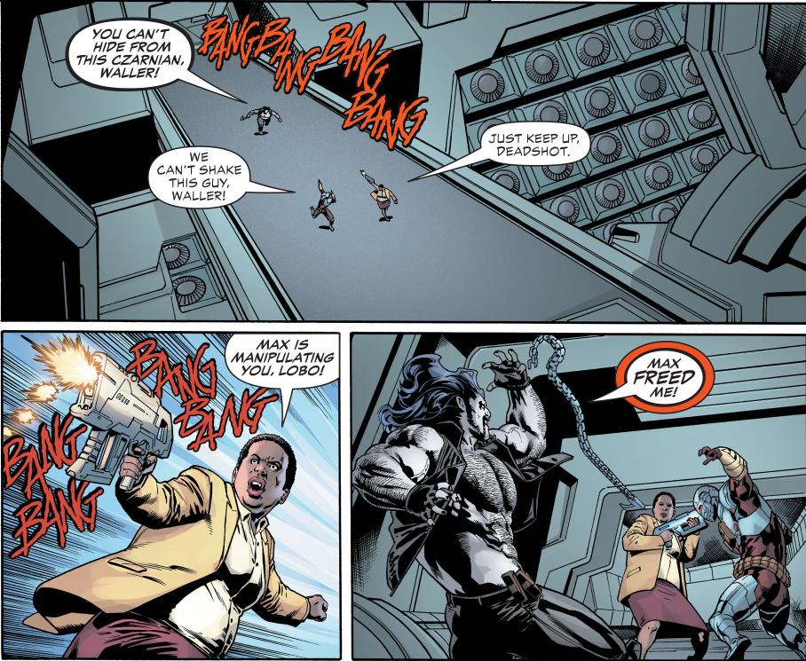 batman-blows-lobos-head-off