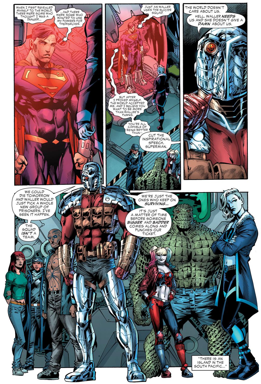 deadshot-describes-the-suicide-squad-justice-league-vs-suicide-squad