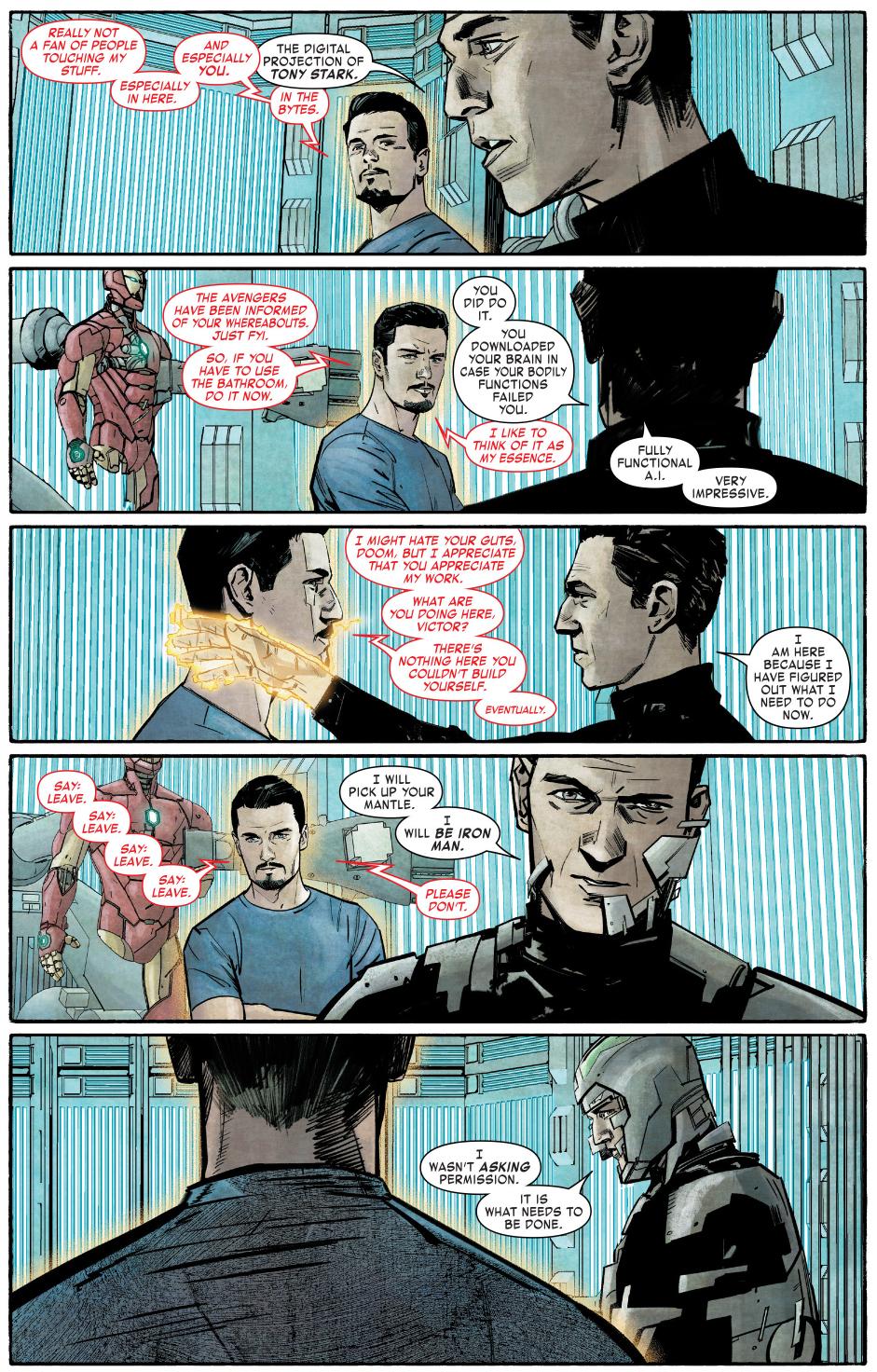 doctor-doom-decides-to-become-iron-man