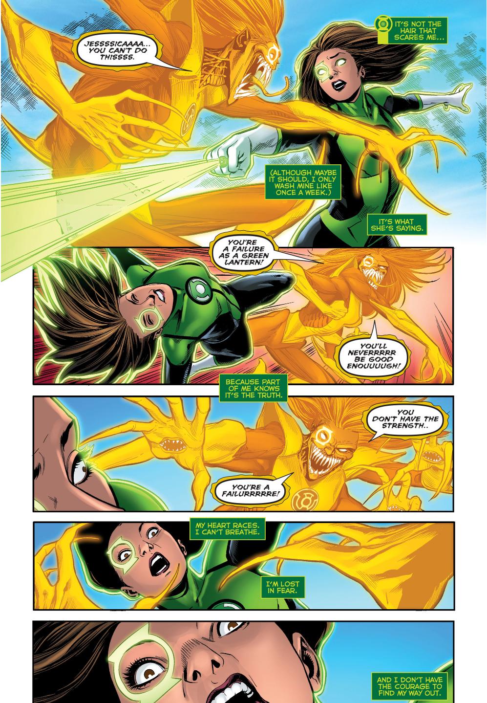 green-lanterns-vs-a-yellow-phantom-lantern
