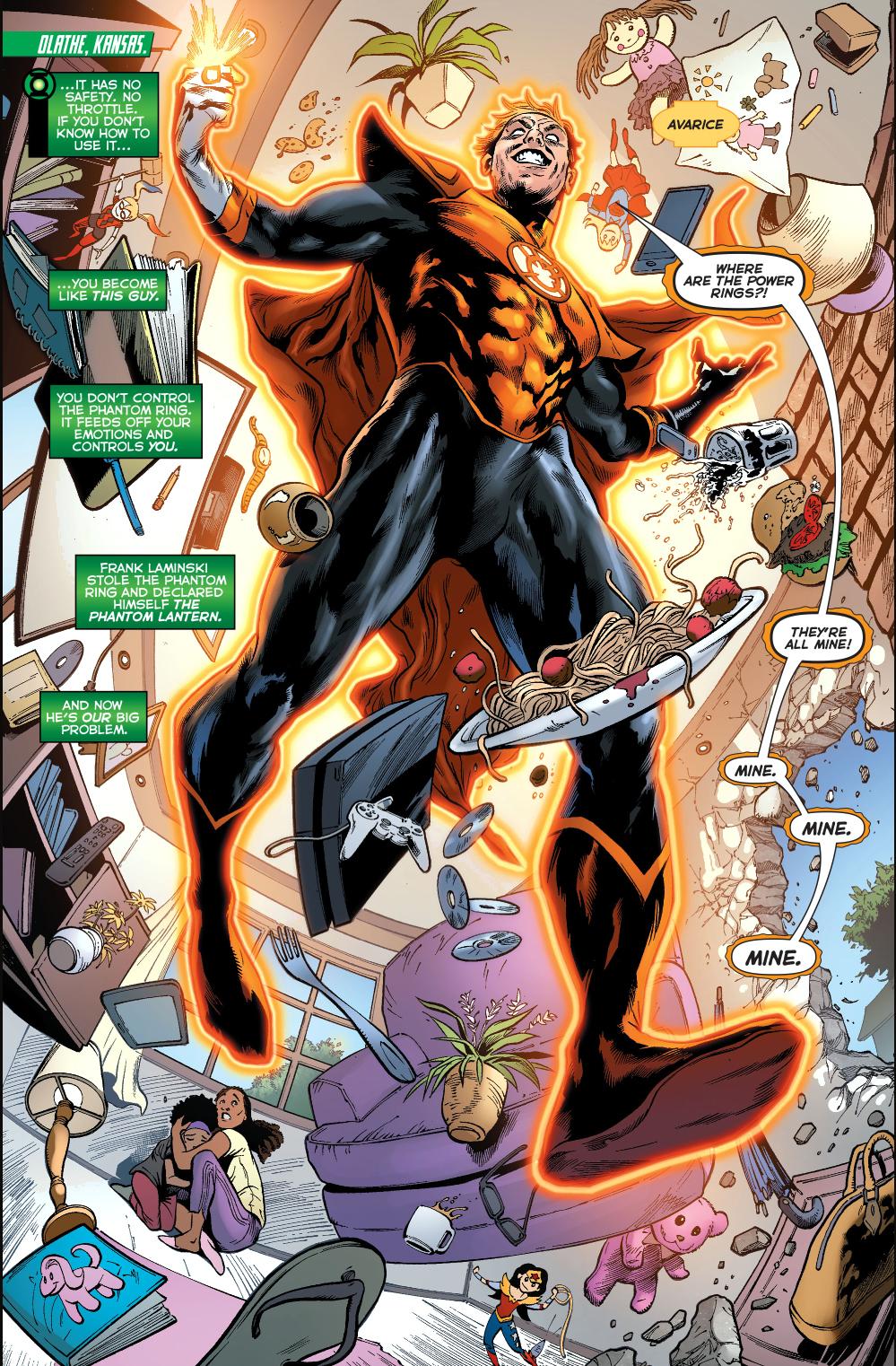 green-lanterns-vs-an-orange-phantom-lantern