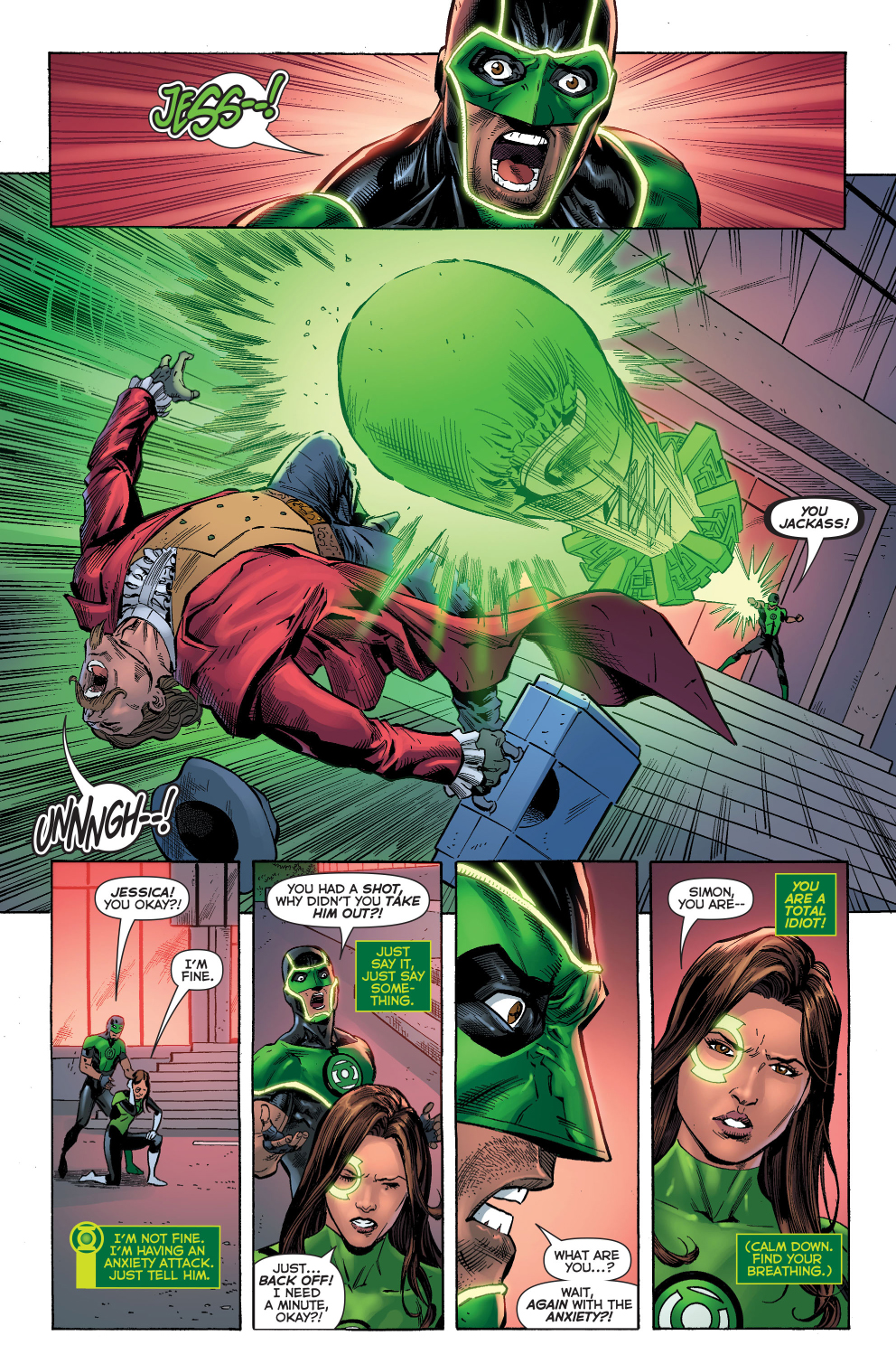 green-lanterns-vs-the-gambler-rebirth