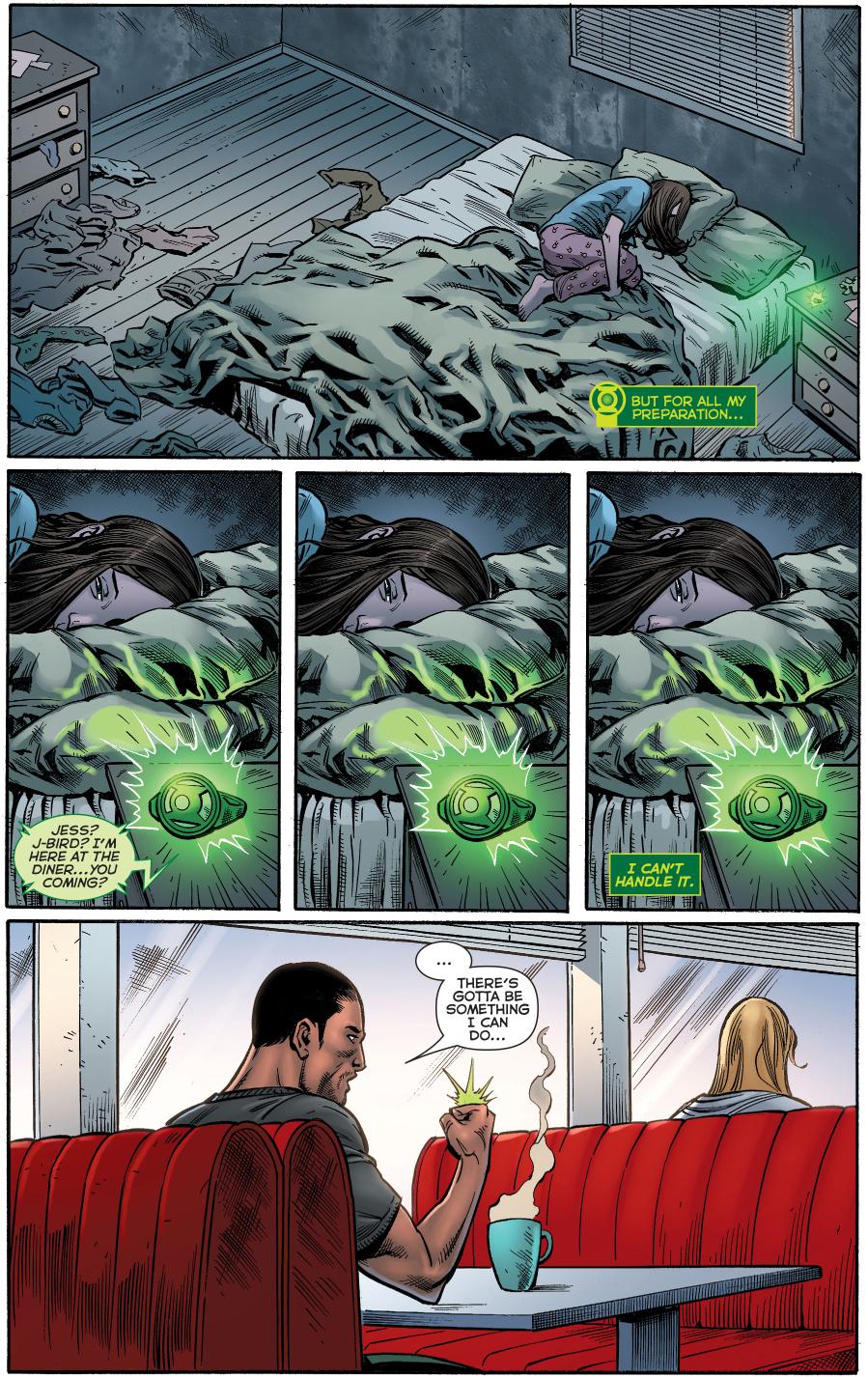 how-green-lantern-jessica-cruz-fights-anxiety-attacks