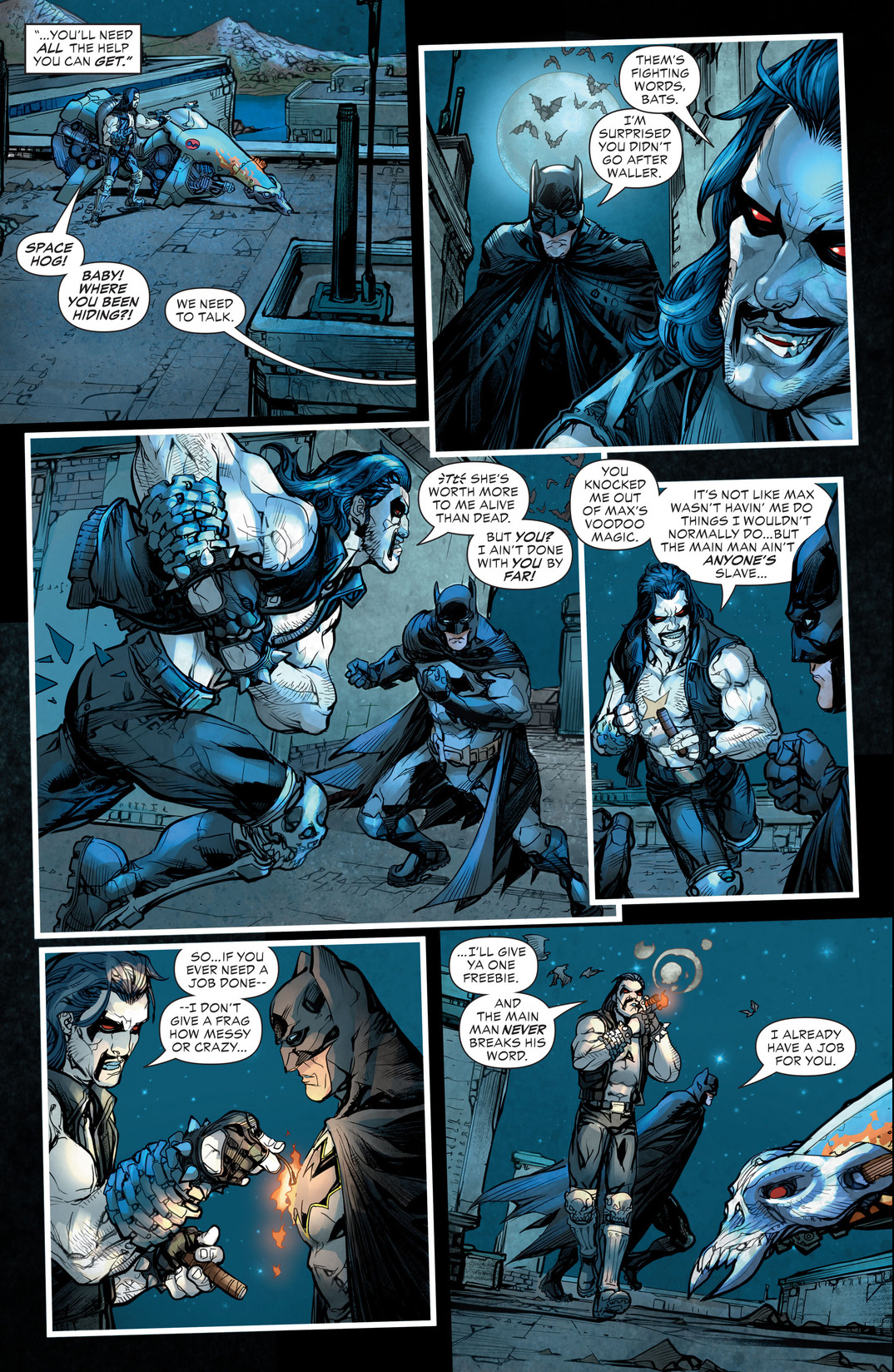 how-lobo-joined-the-justice-league-rebirth