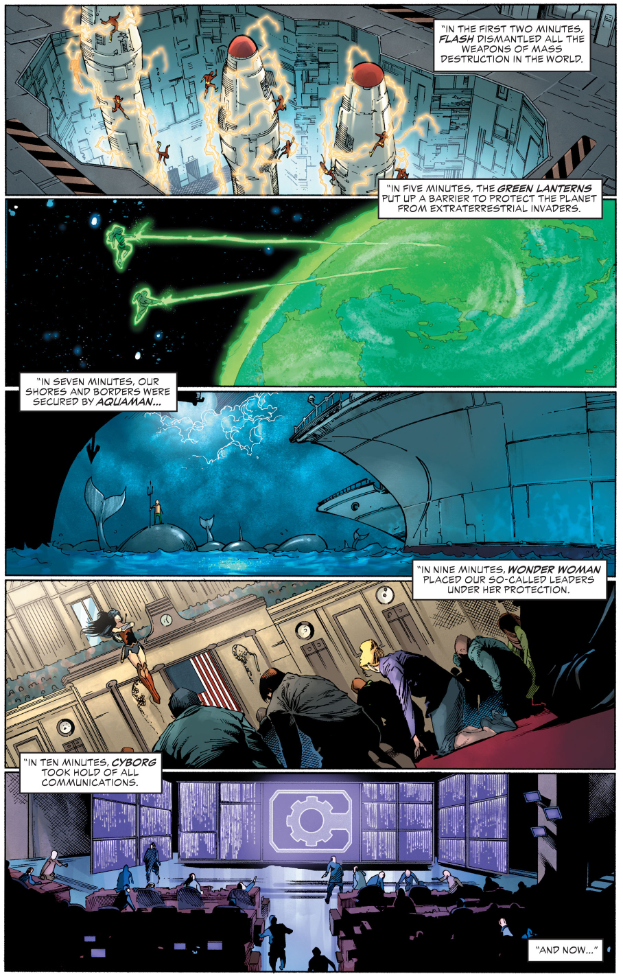 how-maxwell-lord-brought-peace-to-the-world